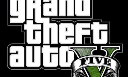 GTA 5 for Mac Free Download | Mac Games
