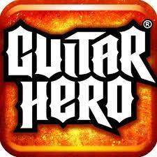 Guitar Hero for Mac Free Download | Mac Games