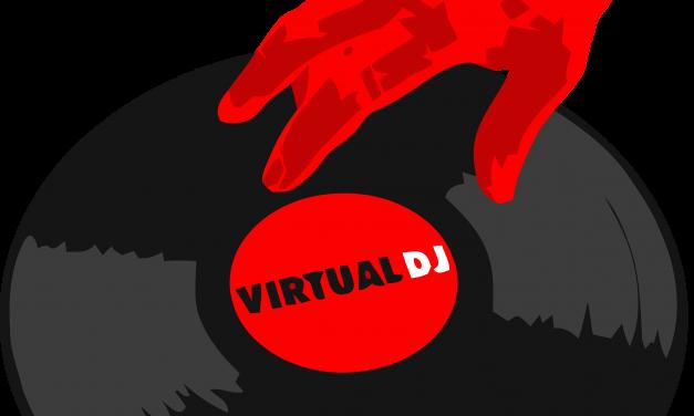 DJ Mixer for Mac Free Download | Mac Music