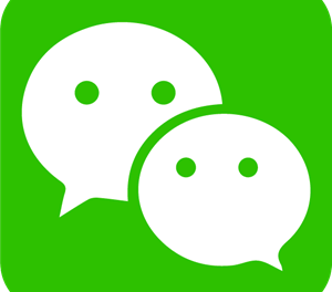 WeChat for Mac Free Download | Mac Social Networking
