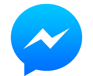 Facebook Messenger for Mac Free Download | Mac Social Networking
