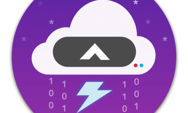 Weather App for Mac Free Download   Mac Weather