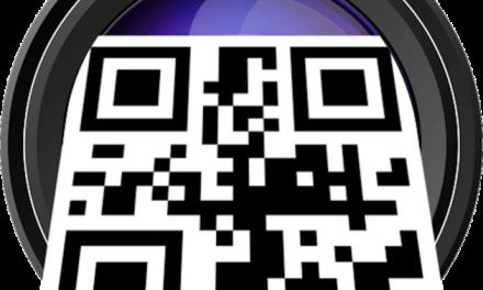 QR Code Reader for Mac Free Download | Mac Utilities