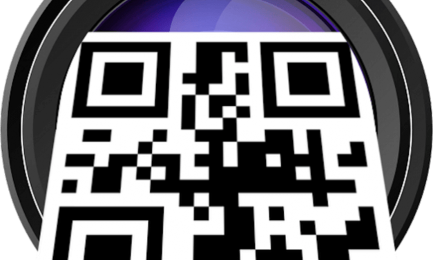 Nfc tag reader pro app for iphone free download nfc tag reader.