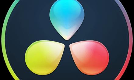 Editor Video for Mac Free Download | Mac Multimedia