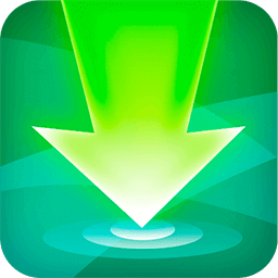 Video Downloader for Mac Free Download | Mac Multimedia