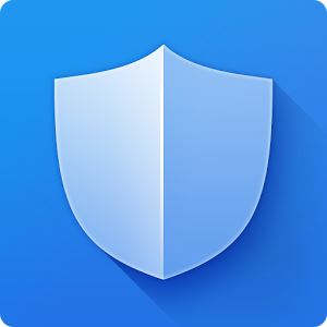 CM Security for PC Windows XP/7/8/8.1/10 Free Download