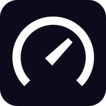 Speed Test for Mac Free Download   Mac Utilities