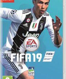 FIFA for Mac Free Download | Mac Games