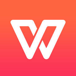 WPS Office for Mac Free Download | Mac Productivity