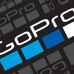 GoPro App for PC Windows XP/7/8/8.1/10 Free Download