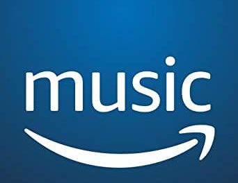 Amazon Music App for Mac Free Download | Mac Music
