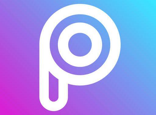 PicsArt for Mac Free Download | Mac Photo & Video