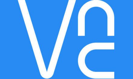 VNC for Mac Free Download | Mac Productivity