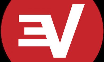VPN Express for Mac Free Download | Mac Utilities