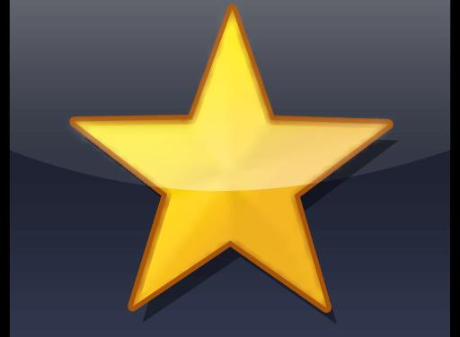 Video Editor for Mac Free Download | Mac Multimedia