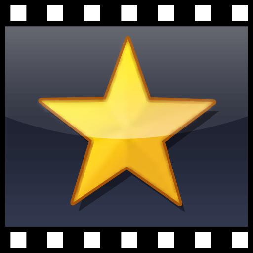 Video Editor for Mac Free Download   Mac Multimedia