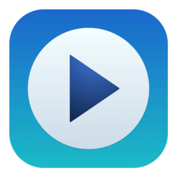 Video Player for Mac Free Download | Mac Multimedia