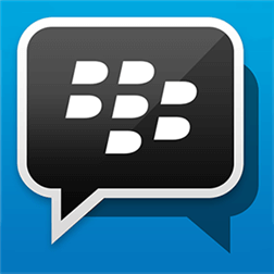 BBM for Mac Free Download | Mac Social Networking