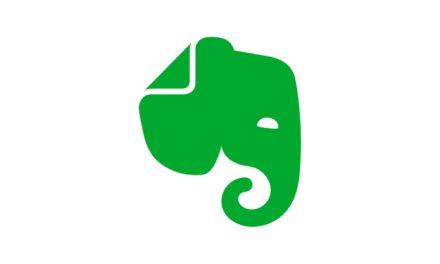 Evernote for PC Windows XP/7/8/8.1/10 Free Download