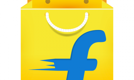 Flipkart App for PC Windows XP/7/8/8.1/10 Free Download