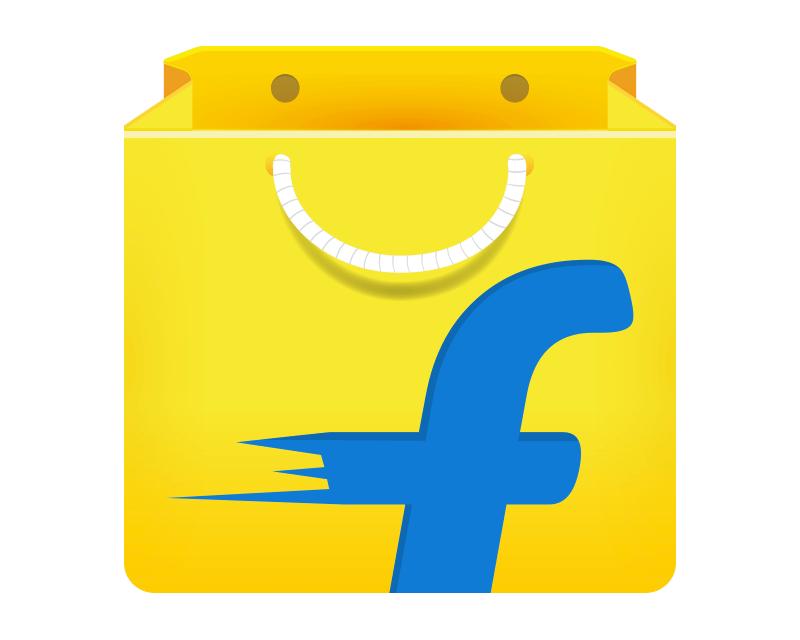 Flipkart App for PC Windows XP/7/8/8.1/10 Free Download