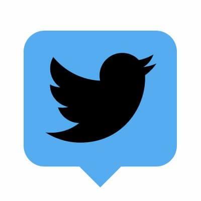TweetDeck for Mac Free Download | Mac Social Networking