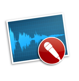 MP3 Recorder for Mac Free Download | Mac Music