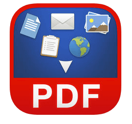 PDF Converter for Mac Free Download | Mac Productivity
