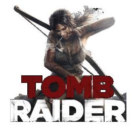 Tomb Raider for Mac Free Download | Mac Games