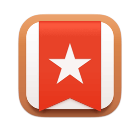 Wunderlist for Mac Free Download | Mac Productivity