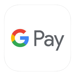 Google Pay for Mac Free Download | Mac Finance
