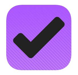 OmniFocus for Mac Free Download   Mac Productivity