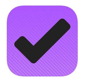 OmniFocus for Mac Free Download | Mac Productivity