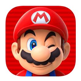 Super Mario for Mac Free Download | Mac Games
