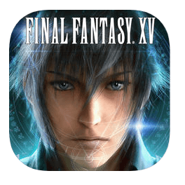 Final Fantasy for Mac Free Download | Mac Games