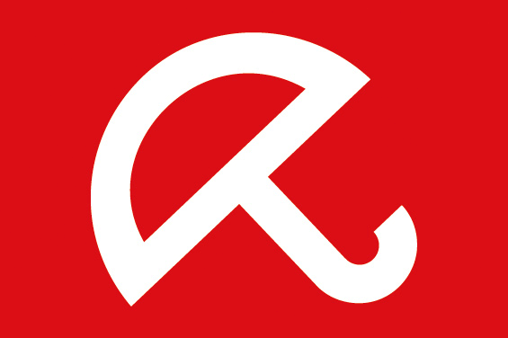 Avira Antivirus for Mac Free Download | Mac Utilities