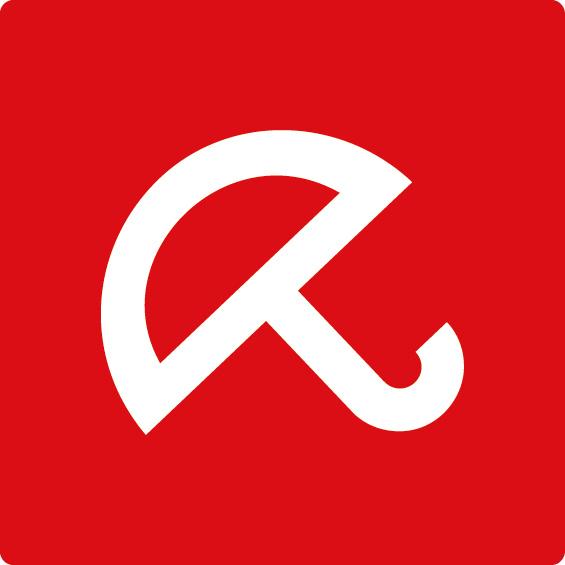 Avira Antivirus for Mac Free Download   Mac Utilities