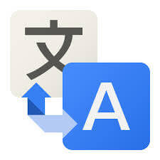 Google Translate for PC Windows XP/7/8/8.1/10 Free Download