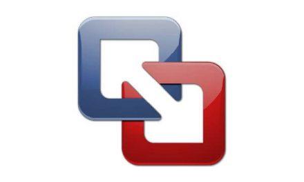 VMware for Mac Free Download | Mac Tools