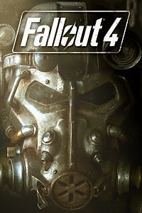 Fallout 4 for Mac Free Download | Mac Games