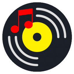 DJ Mixer for PC Windows XP/7/8/8.1/10 Free Download