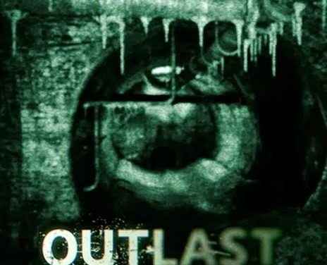 Outlast for Mac Free Download | Mac Games