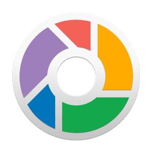 Picasa for Mac Free Download | Mac Photography