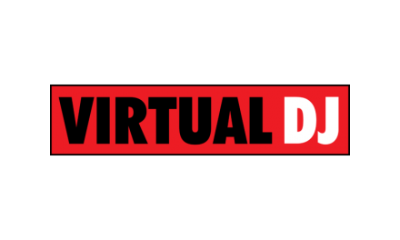DJ Virtual for PC Windows XP/7/8/8.1/10 Free Download