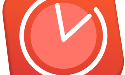 Timer for Mac Free Download | Mac Productivity