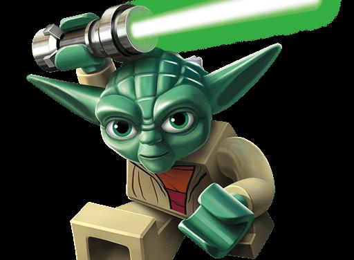 Star Wars Games for Mac Free Download | Mac Games