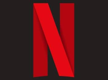 Netflix for PC Windows XP/7/8/8.1/10 Free Download