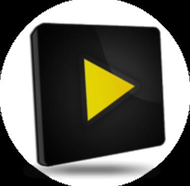 Videoder for PC Windows XP/7/8/8.1/10 Free Download