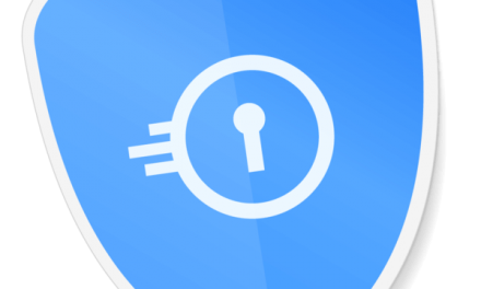 Super VPN for Mac Free Download | Mac Productivity